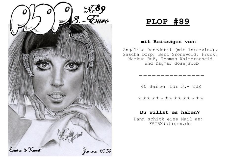 PLOP #89