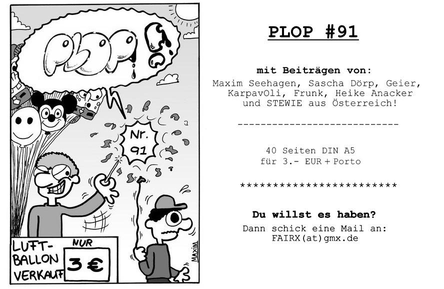 PLOP #91