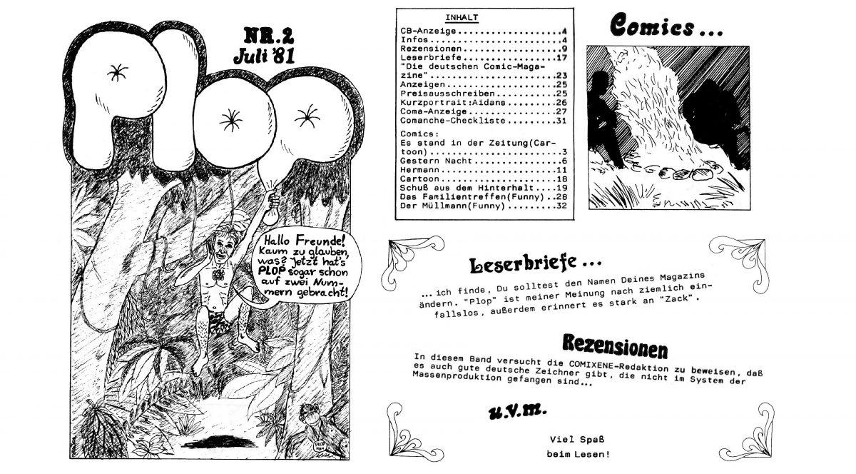 PLOP-Archiv: No. 02